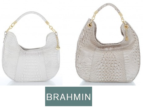 Top 5 Handbags Worn By Celebrities - Bag Bliss