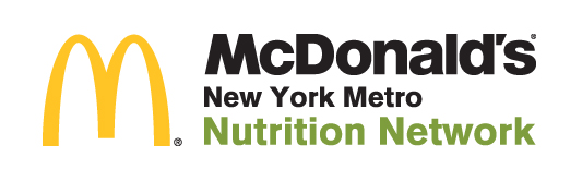 McDonald's Nutrition Network