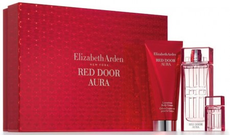 Scents Of The Season Elizabeth Arden Stylemom