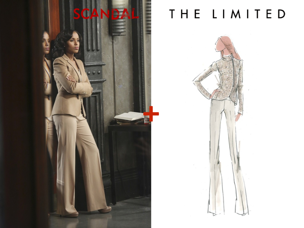 Scandal_TheLimited_Suit.001