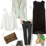Fashion Board - Ask Andi