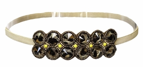 Kiera - Headband