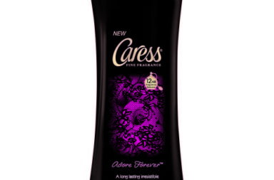 Adore Forever Body Wash