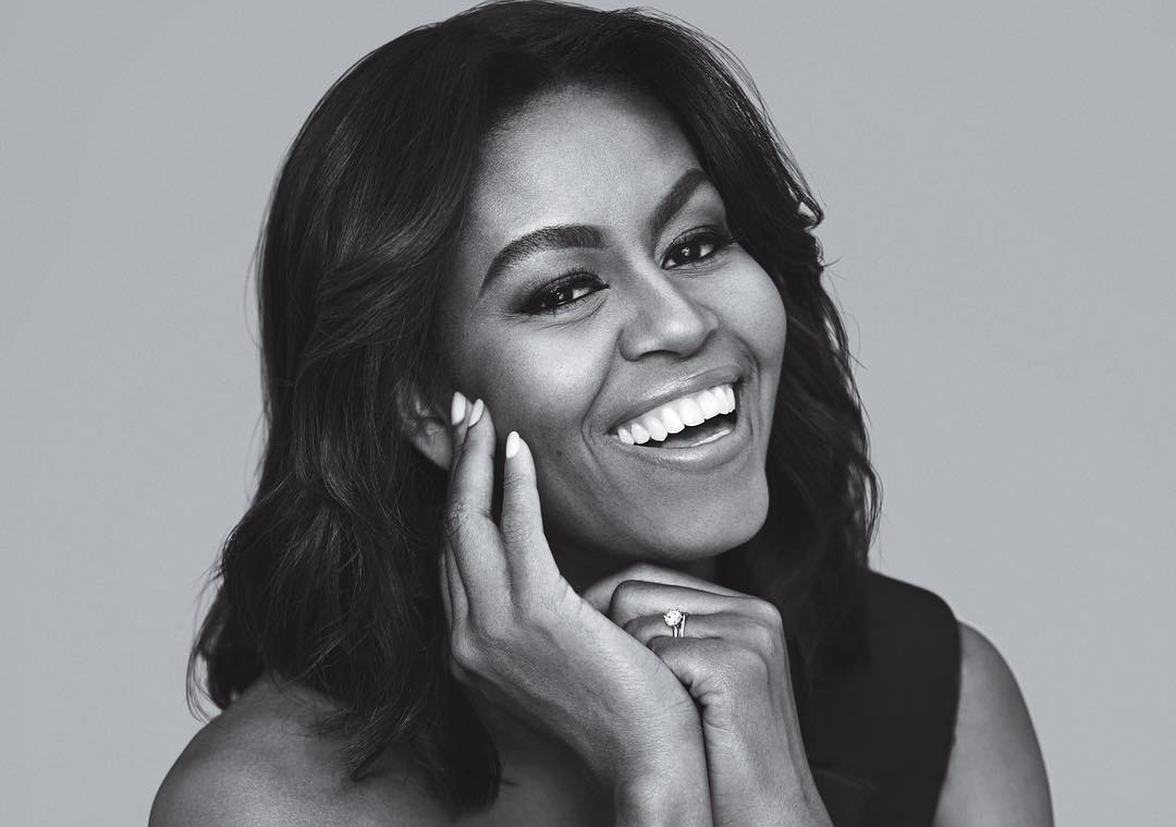 happy birthday to the no 1 stylemom in the land michelle obama stylemom. Black Bedroom Furniture Sets. Home Design Ideas