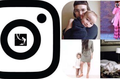 stylemoms of instagram